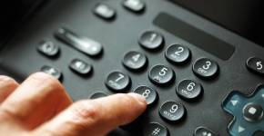 bigstock-Dialing-telephone-keypad-conce-66354202