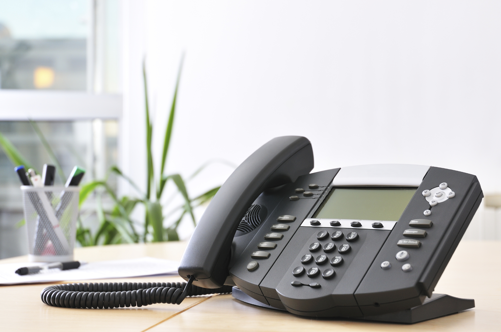 Using Voip Systems For The Small Business Ipc3 Com