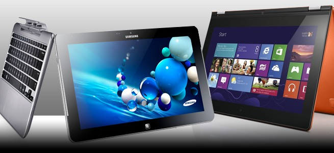 touchscreen-laptops-fl-655x300